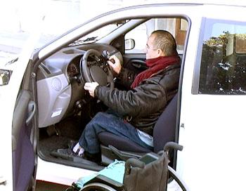 Liberi di muoversi! www.automobilita.it