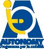 logo fiat autonomy